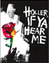 holler poster 100x128.png