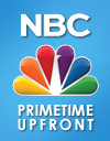 nbc upfront poster 100x128.png