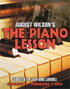 piano lesson  poster 100x128.png