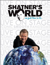 shatner's world poster 100x128.png