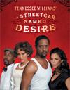 streetcar poster 100x128.png