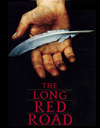 the long red road poster 100x128.png