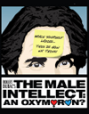 the male intellect poster 100x128.png