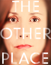 the other place poster 100x128.png