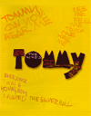tommy poster 100x128.png