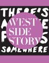 west side story poster 100x128.png