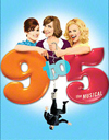 9 to 5 poster 100x128.png