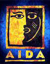 aida poster 100x128.png