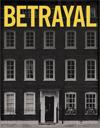 betrayal poster 100x128.png