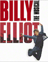 billy elliot poster 100x128.png