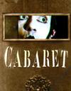 cabaret poster 100x128.png