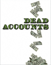 dead accounts poster 100x128.png