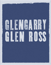 glengarry glen ross poster 100x128.png