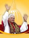 papal visit poster 100x128.png