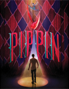 pippin poster 100x128.png