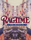 ragtime poster 100x128.png