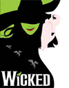 wicked poster 100x128.png