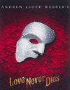 love never dies US poster 100x128.png