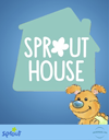 sprout house poster 100x128.png
