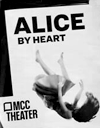 alice by heart poster 100x128.png
