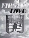 first love poster 100x128.png