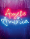 angels in america poster 100x128.png