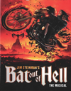 bat out of hell poster 100x128.png