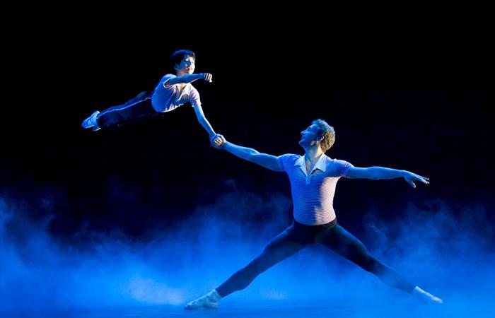 12-Billy Elliot.png