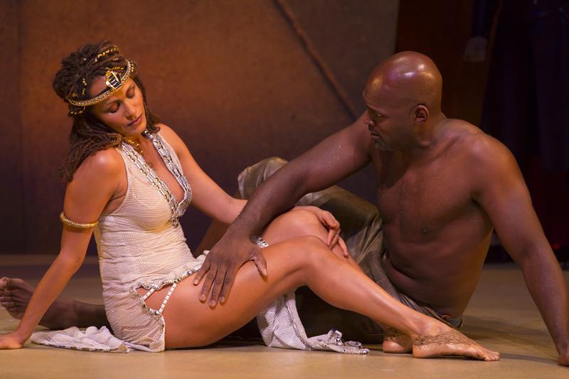 Antony & Cleopatra McC 9-14 017.jpg