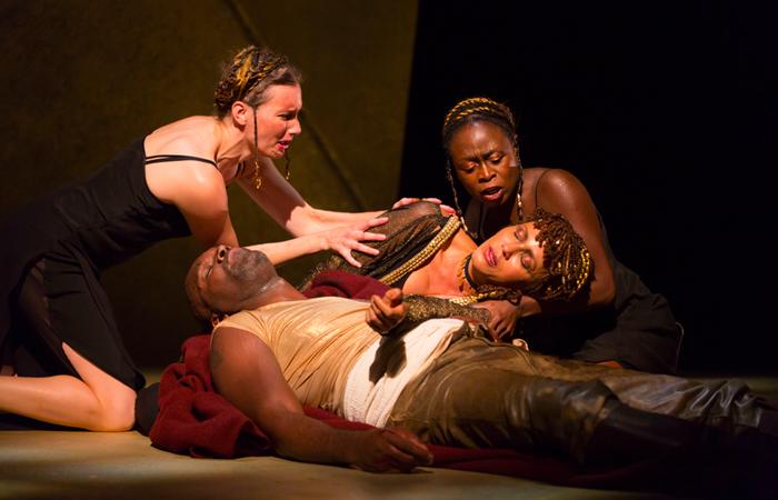 04-Antony and Cleopatra.png