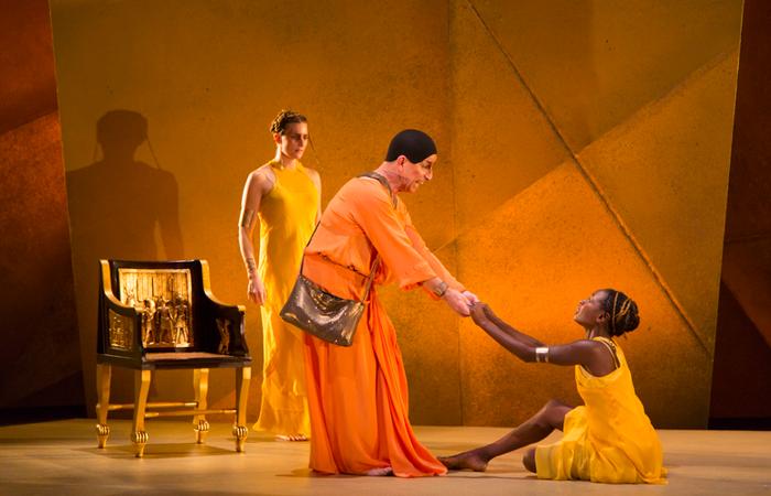 19-Antony and Cleopatra.png