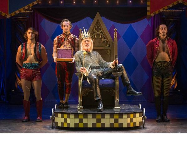hc-pippin-at-american-repertory-theater-bedazz-001.jpg