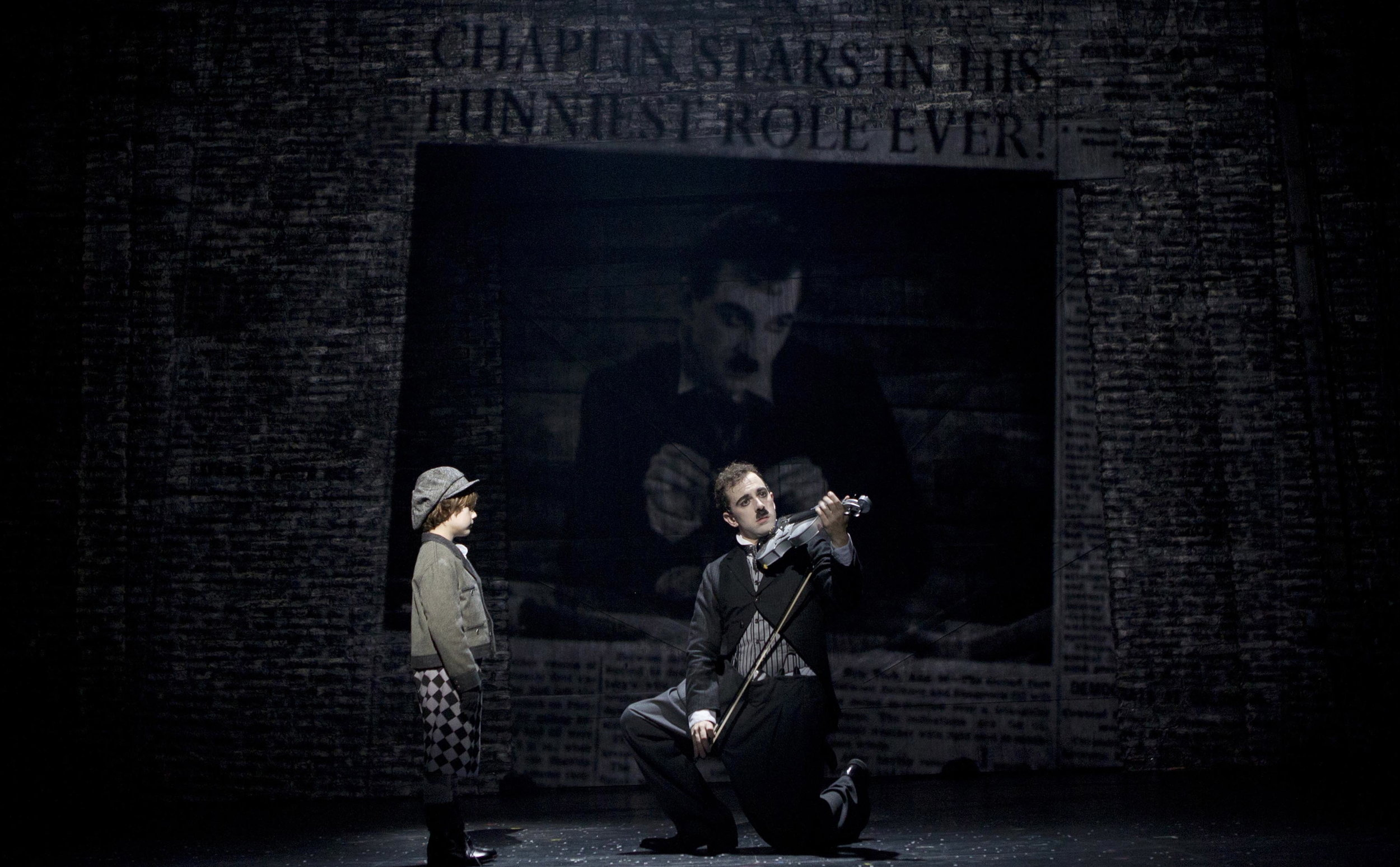 zachary-unger-rob-mcclure-chaplin-photo-by-joan-marcus1.jpeg