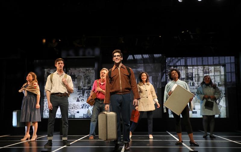 4 The cast of Goodspeeds Hi, My Name is Ben. (c)Diane Sobolewski.jpg