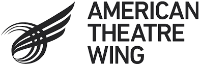 Supports the industry as a member on the Advisory Board of the American Theatre Wing and as a member of the TONY Award Administration committee.