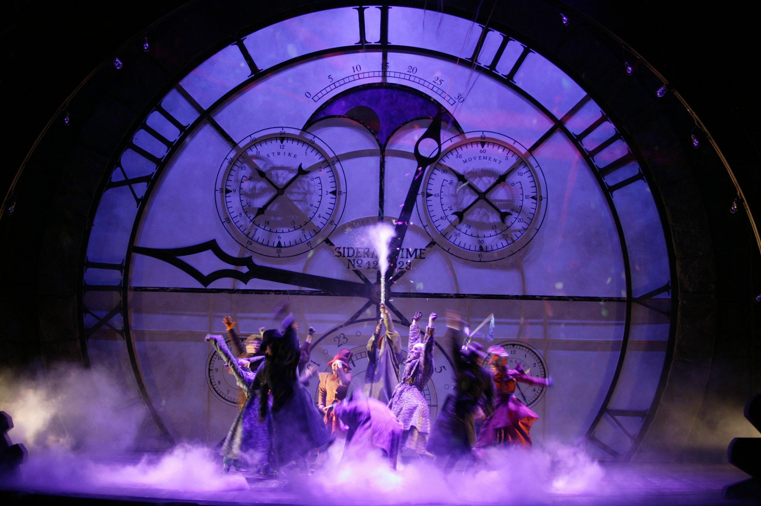 Original_Broadway_Company-production-shot-clock.jpg