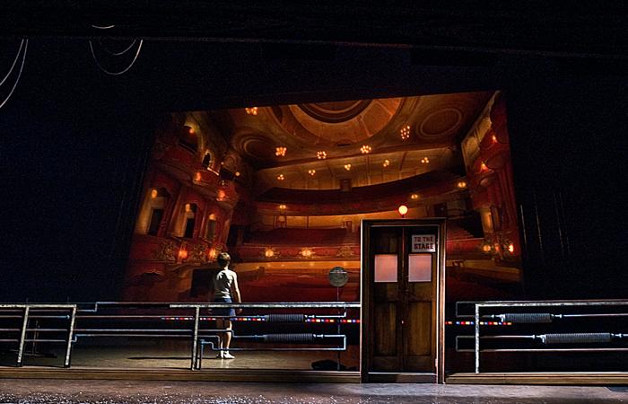 07-Billy Elliot.png