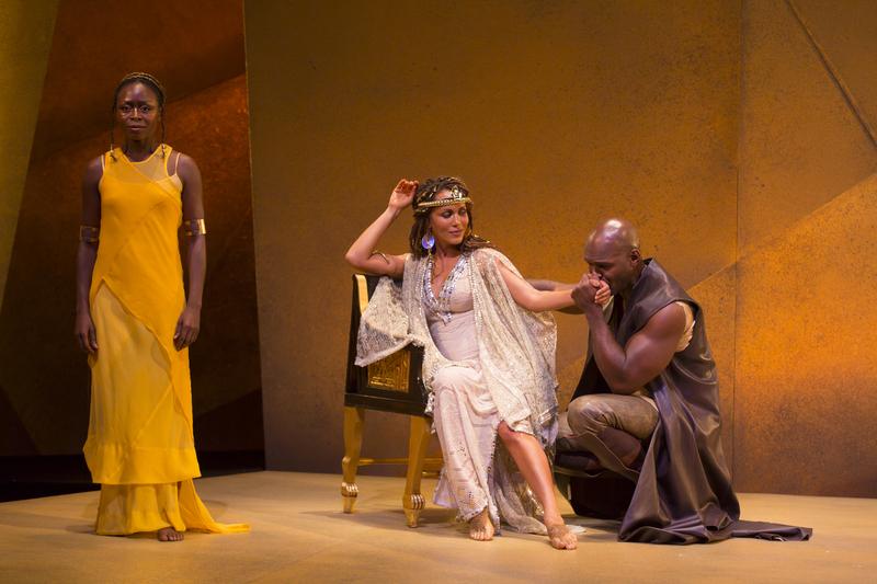 Antony & Cleopatra McC 9-14 046.jpg
