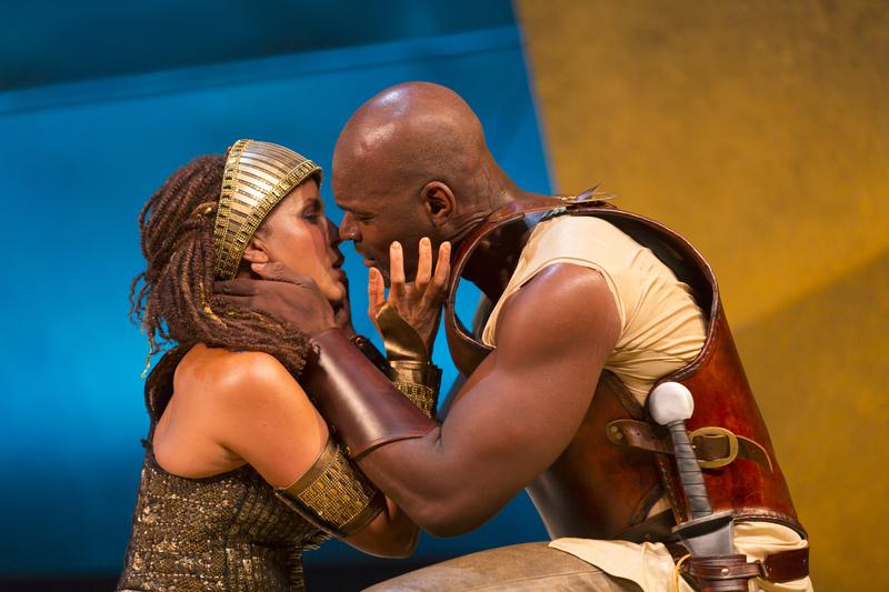 Antony & Cleopatra McC 9-14 225.jpg
