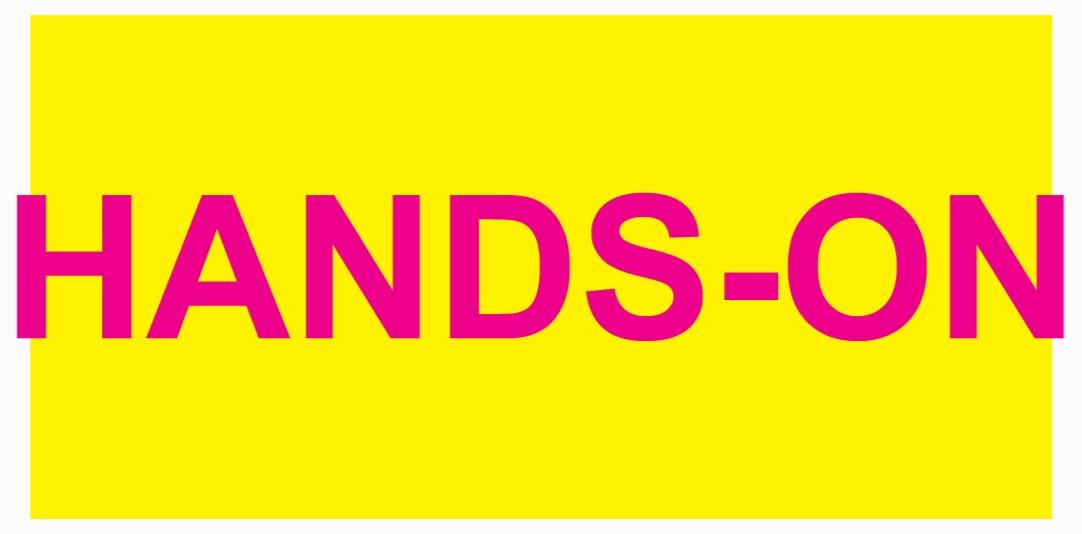 HANDS-ON+CARD.jpg