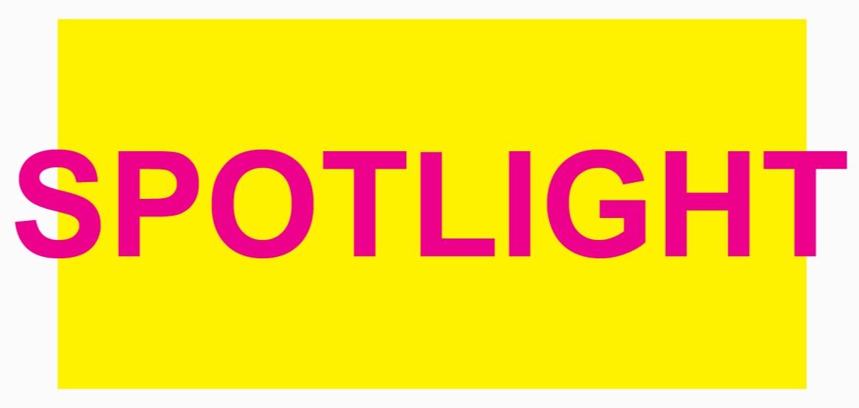 SPOTLIGHT++CARD.jpg