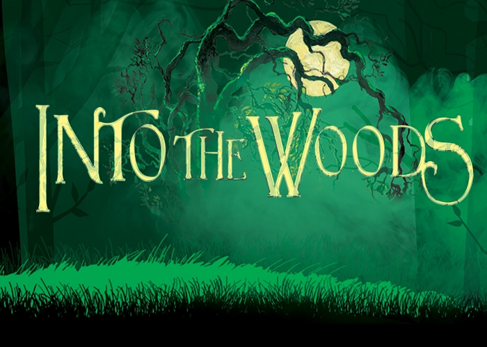 Into the Woods Design Toolkit