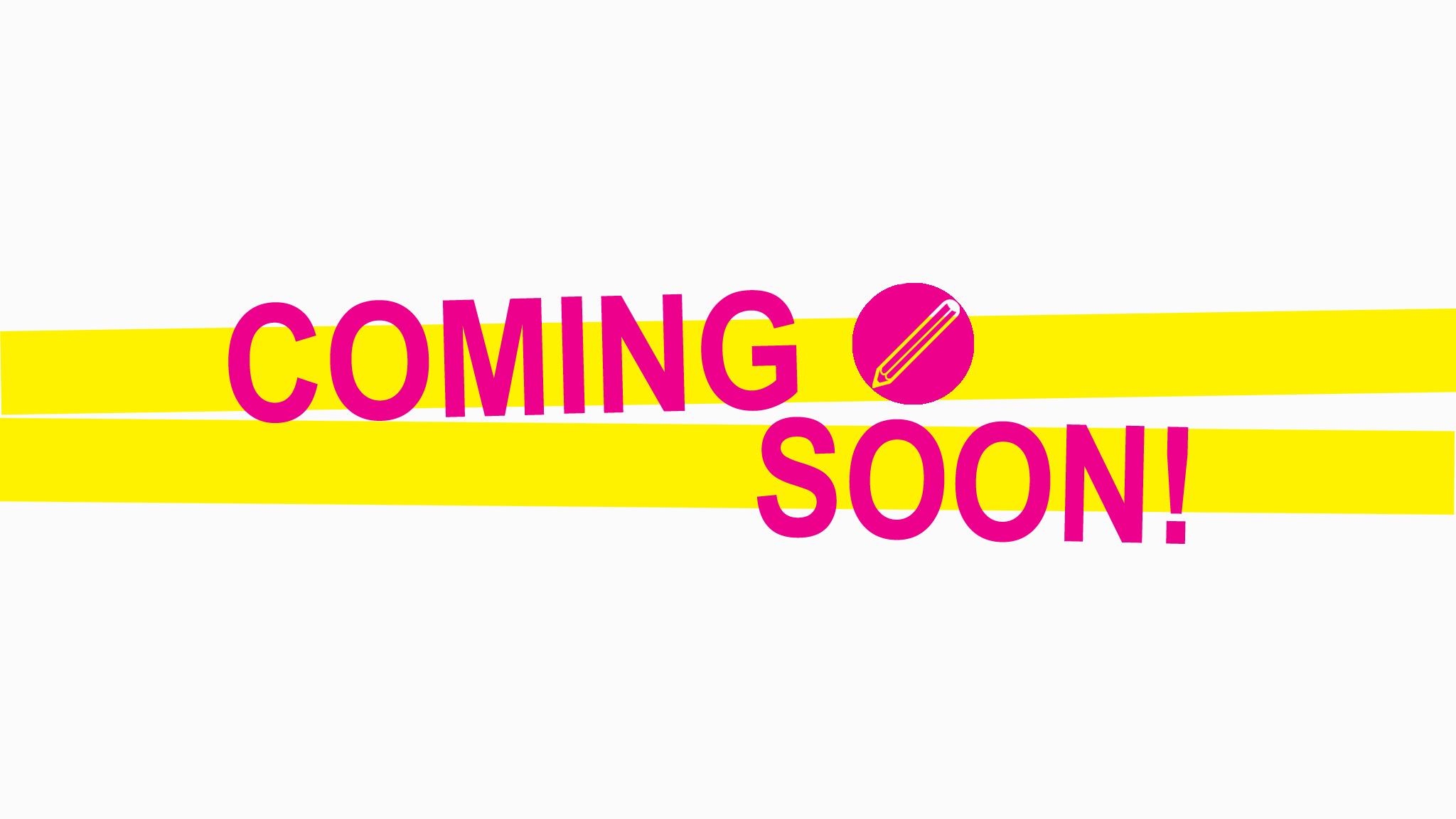 Design Toolkit COMING SOON logo.jpg