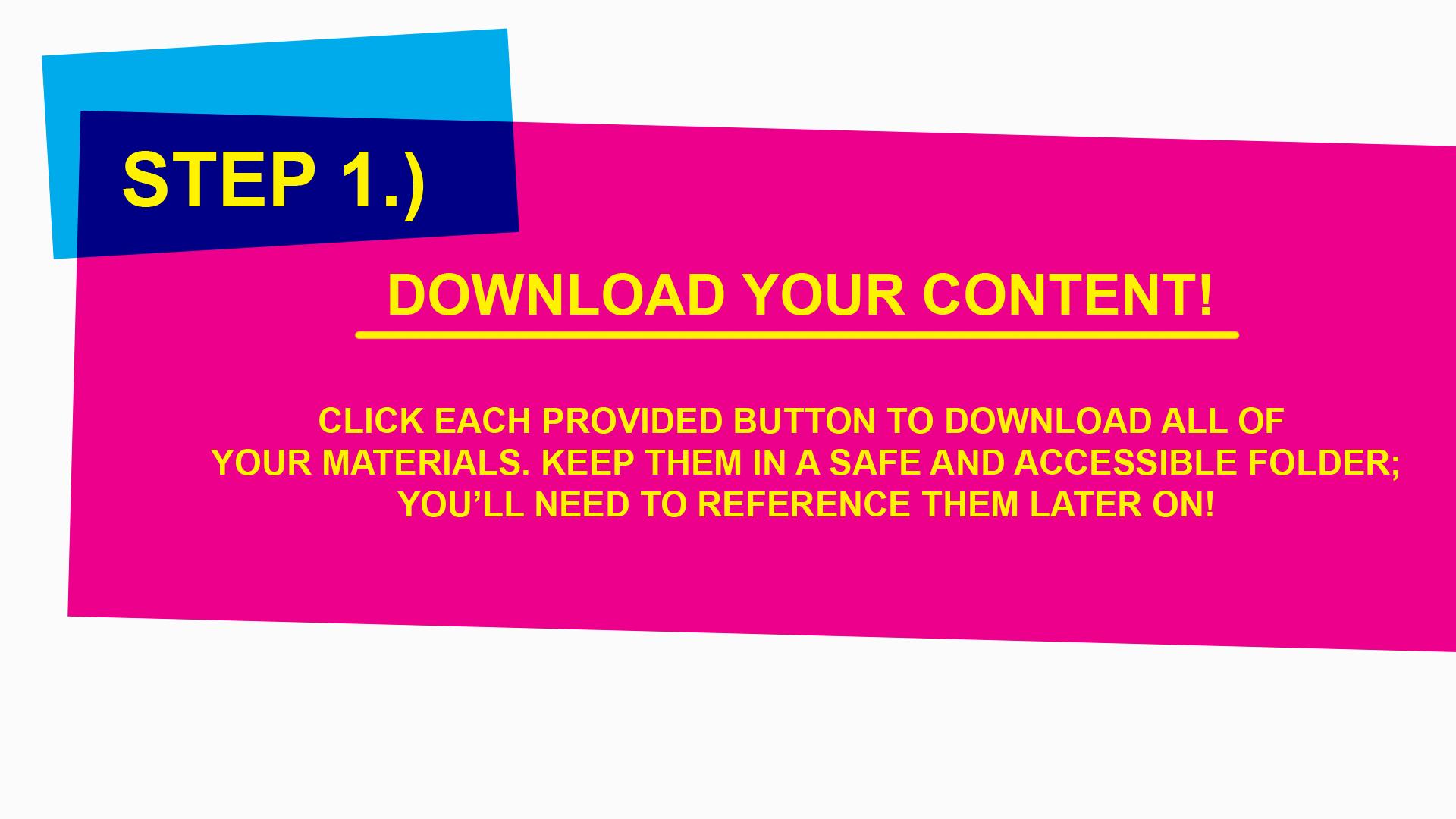 step 1 card.jpg