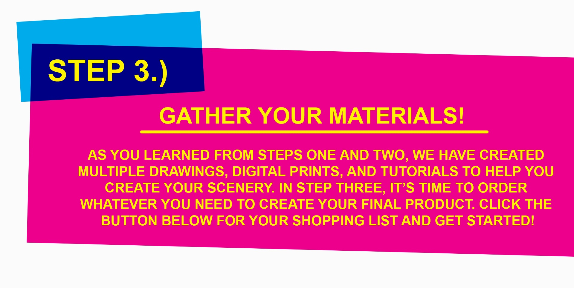 step+3+card.jpg