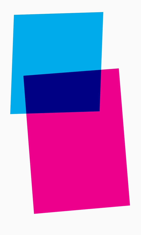 pinkblue color block 2.jpg