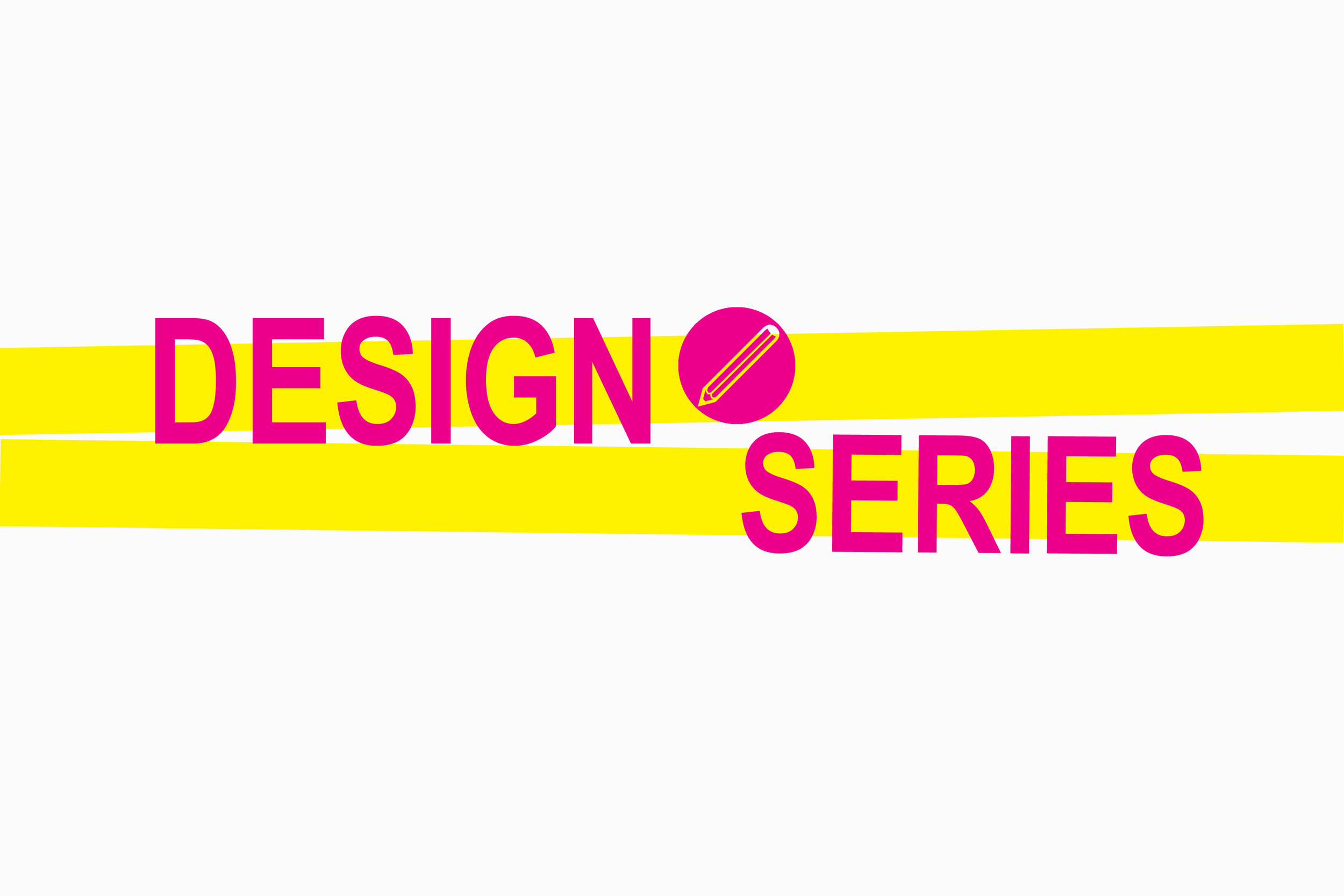 Design Toolkit DESIGN SERIES logo.jpg