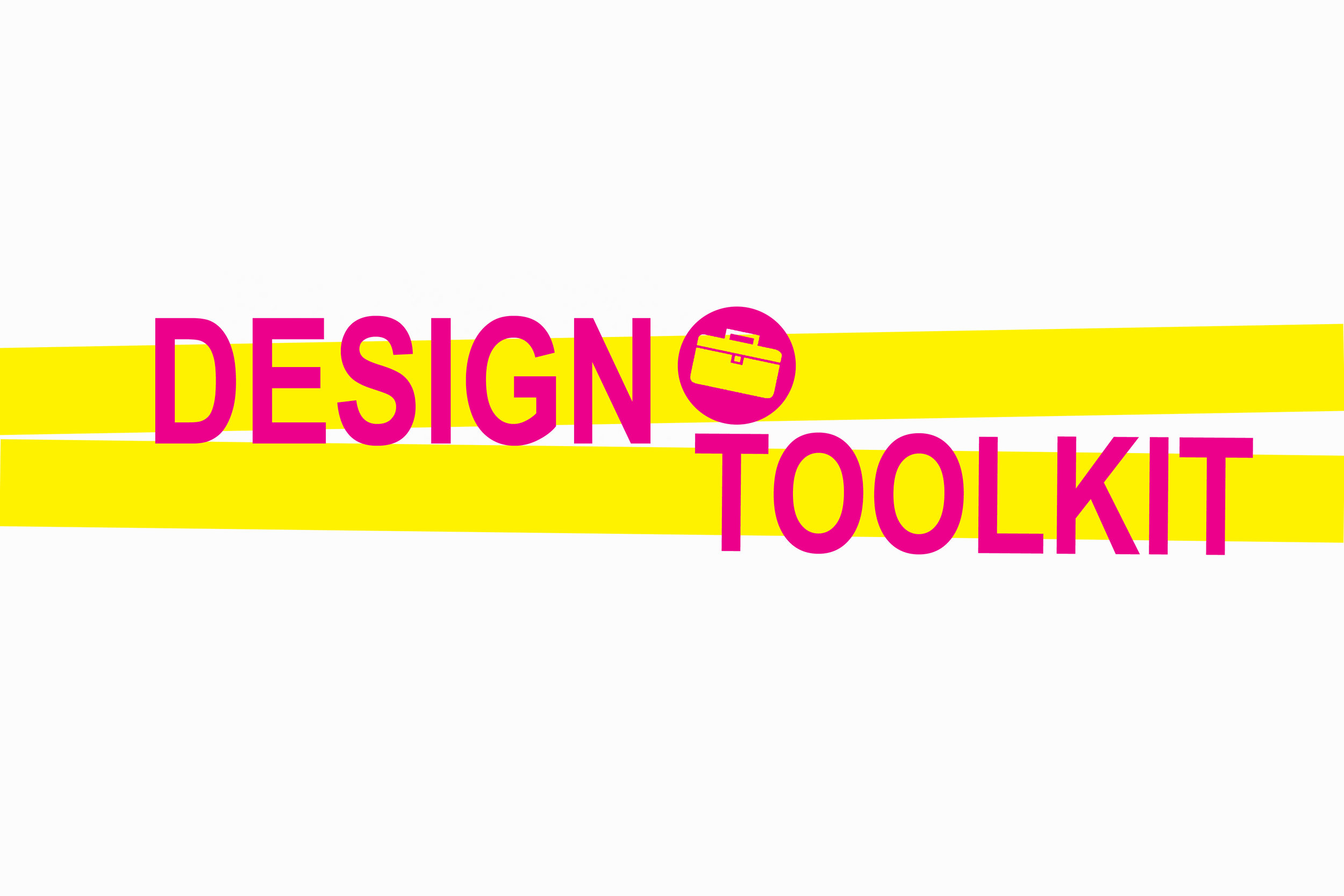 design toolkit title for website.jpg