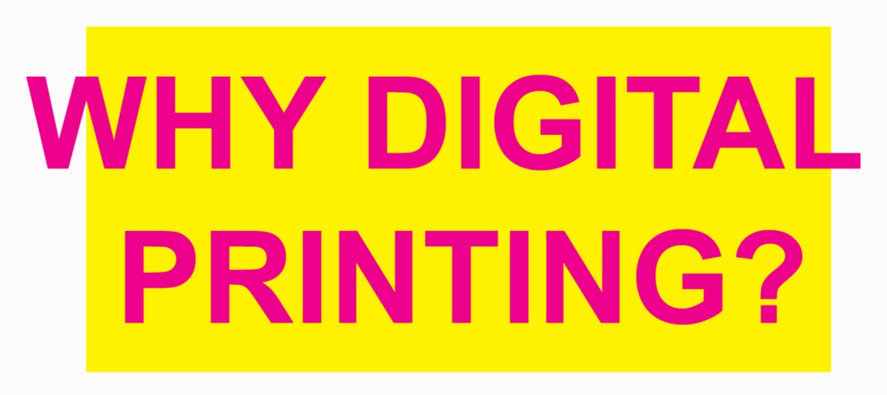 Digital+printing+section+card.jpg