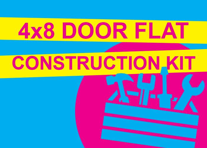 door flat kit 700x500.jpg